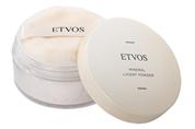 エトヴォス ミネラルルーセントパウダーの商品写真 詳細ページへのリンク